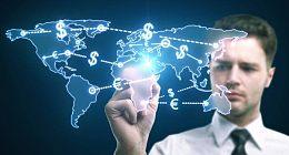 三大去中心化交易协议大PK:从技术角度看0x、路印Loopring与kyber
