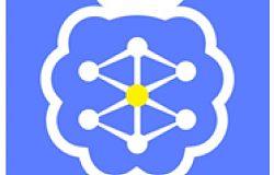 BlockCDN莓果APP全球首发 开启预约抢码挖矿风景