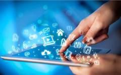 区块链技术腾飞 英国区块链公司SatoshiPay获得投公司高达70万英镑的投资!