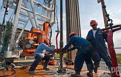 量化百点:原油企稳于高位附近,短期或维持震荡