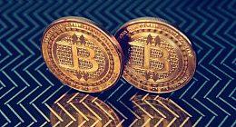 纽交所比特币ETF 或将带动今年比特币价格第一波大涨