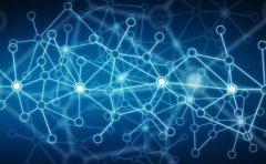 全球市场共炒区块链概念 新机遇还是新泡沫?