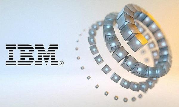 IBM和美国通讯巨头康卡斯特旗下风投Comcast Ventures联手 支持区块链创业加速器MState