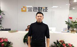 QunQun创始人兼CEO欧胜:千万量级用户的首要需求是社交 | 独家专访