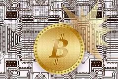 全球三大信用卡巨头涉足区块链技术 美国运通投资比特币创业公司