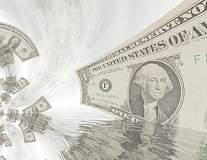 特朗普政策应会拉抬美元  欧洲央行确认维持600亿购债规模不变