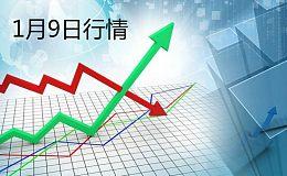 比特币价格一度跌至15000美元以下 竞争币投资热潮不减 | 分析师说