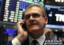华尔街金融家们或将再次引爆比特币市场