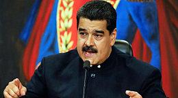 """委内瑞拉发行""""石油币""""的计划愈发令人担心"""
