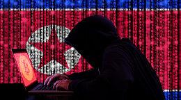 网络安全公司发现朝鲜一大学秘密挖矿