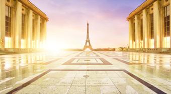 法国央行期待与区块链初创企业合作从而使法国区块链前景更加明朗