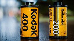 柯达将发行摄影界加密货币