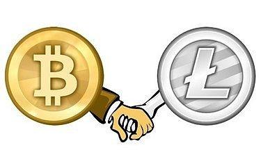媒体专访加密货币领域最有影响力的人物查理·李  畅聊加密货币未来发展趋势