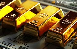 量化百点:黄金承压下探反弹就是空,原油低多继续