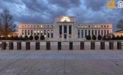 陈煦:美元持续贬值对于各国经济影响有限?