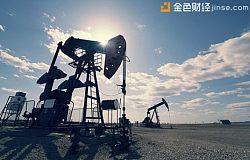 量化百点:黄金回调继续看多,原油不破多头仍是趋势!