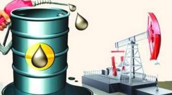 CFTC黄金、白银、原油每周投机持仓报告