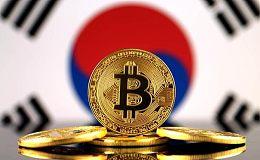 韩国正着手清理数字货币监管乱局 政府承诺今天将达成最终决定