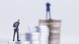 高盛报告称比特币可能成为受困经济体的新货币