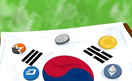 韩国对数字货币态度和政策再次反转 开始呼吁数字货币发展正常化