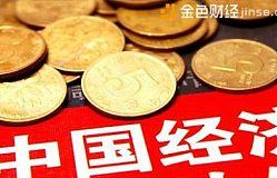 萧璟鑫:中国强音打压美元,黄金冲高回落在回盘整