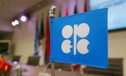 "OPEC努力减产遭遇""内忧外患""  美国页岩油产量是否会抵消OPEC减产"