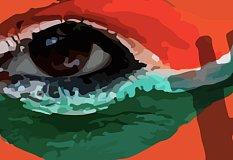 从沉睡中苏醒 印度区块链技术需求激增