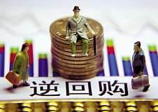 """央行货币政策""""稳健略偏宽松""""思考:央行逆回购何时重启"""