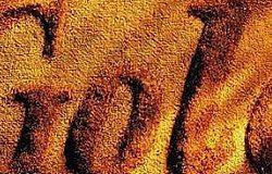 王立霖:1.12周五收官战,黄金多头趋势犹如蜗牛搬家!