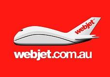 """Webjet以太坊试点项目,瞄准酒店业""""不可告人的小秘密"""""""