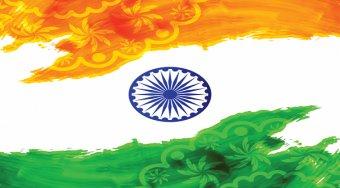 印度比特币交易所Koinex陷入困境 银行封锁旗下加密数字货币账户