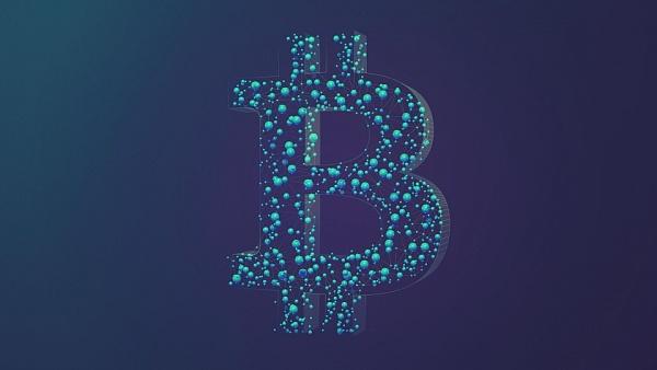 区块链数字货币交易系统搭建币币交易平台开发
