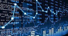 与区块链沾边股价就会暴涨 究竟怎么样才算一家区块链企业?