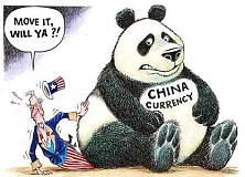 """吓!中国外汇储备破3万亿?年内中国外汇储备若破""""3""""事关国本""""需小心"""