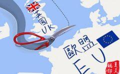 夏艾璃:周评:英国软脱欧更进一步!黄金实战一周盈利大全首次公开发布