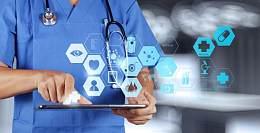 美国区块链公司Hashed Health筹集180万美元 其预改革医疗保健行业