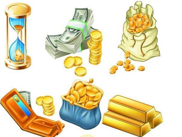 数字资产将成为金融投资最有前景的选择!