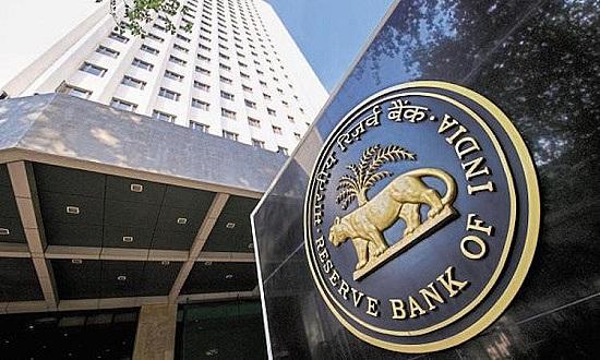 印度央行考虑全面禁止比特币等虚拟货币交易