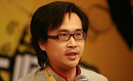 前搜狐副总裁方刚:国内的区块链概念股都是胡扯 别买