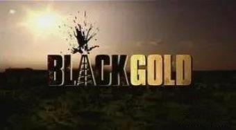黑色黄金原油再占全球金融头条 您了解原油走势对澳元的影响吗