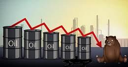重磅!深度剖析OPEC减产协议对国际油价的实际影响
