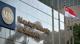 新加坡不会加入国家控制加密货币的行列