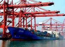 特朗普的的经济策略很有可能加速升级与中国的贸易战争