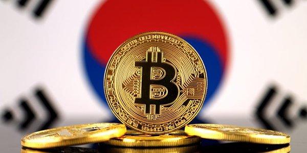 韩国虚拟货币政策尘埃落定,管理虚拟货币仍然在路上