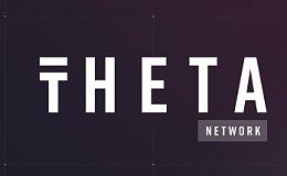 丹华资本领投 Theta Labs48小时完成2000万美元预售
