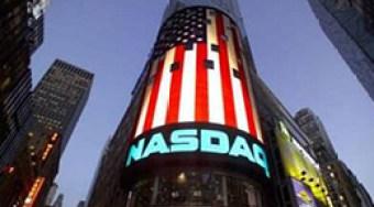 美国股市最新行情整体上涨  市盈率飙升暗示美国股市估值过高