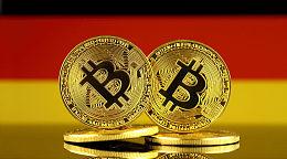 德国央行高管:加密货币必须得到全球监管