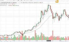 2018年的比特币与去年价格走势会相同吗?