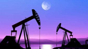 """""""黑色黄金""""的WTI原油长期占据全球金融头条,您了解原油走势对澳元的影响吗?"""