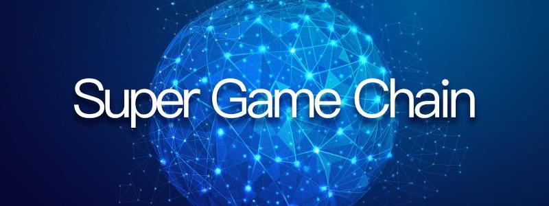 超级游戏链(SGC)CEO Toni:与区块链跨界合作 社会化游戏分发网络将成主流